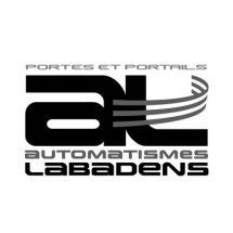 Automatismes Labadens