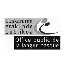 Office public de la langue basque