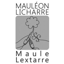 Ville de Mauléon