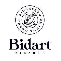 Ville de Bidart
