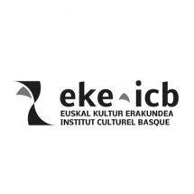 Institut Culturel Basque