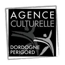 Agence culturelle